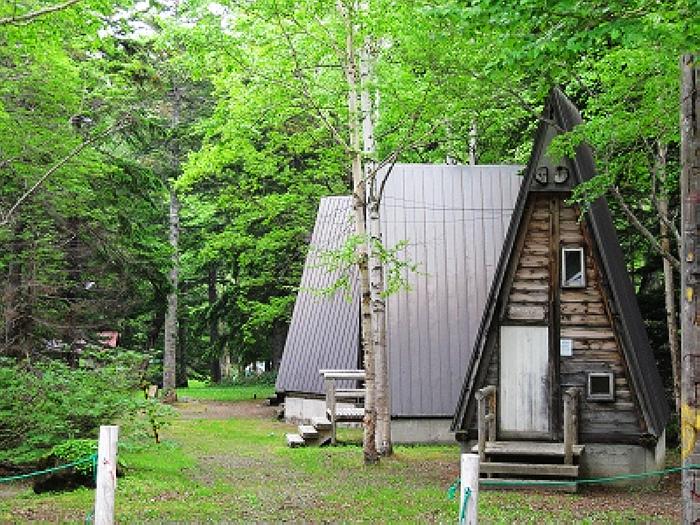 白金野營場(shiroganeonsen.blog38.fc2.com).jpg