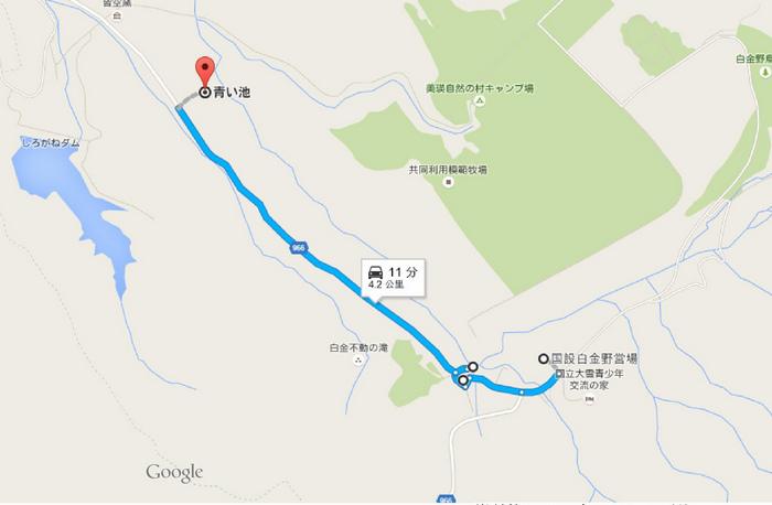 國設白金野營場地圖.jpg