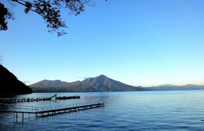 支芴湖(from jacintachien.pixnet.net).jpg