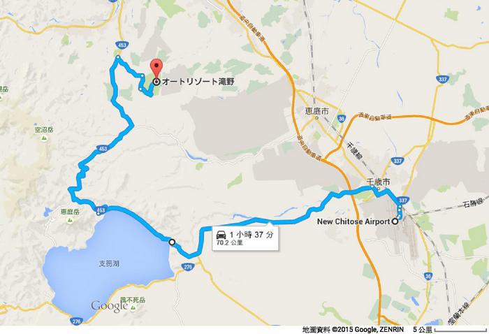 瀧野鈴蘭丘陵公園地圖(from google).jpg