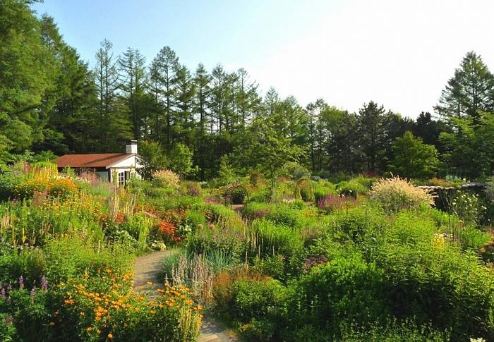 風之花園 (From www.furanotourism.com).jpg