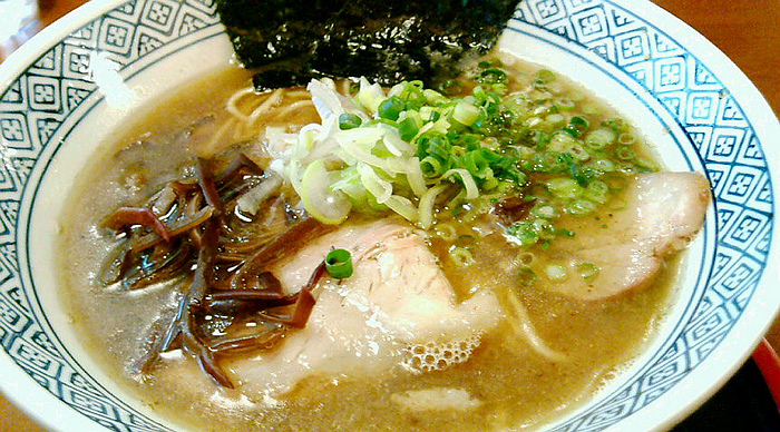 富川製麵所(From sapporobowler.blog101.fc2.com).jpg