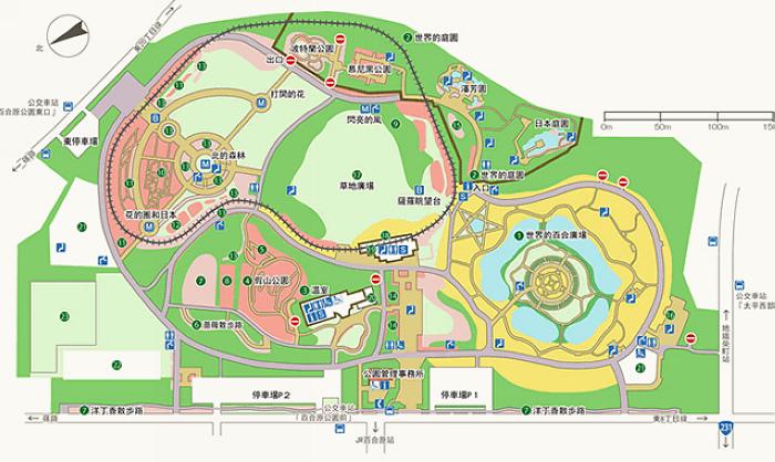 百合原公園(From yuri-park.jp).jpg