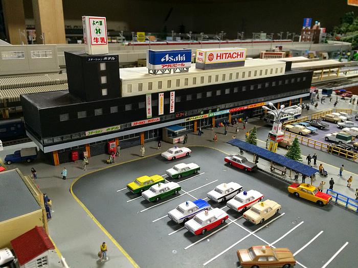 十勝晴車站(From cube532810.blogspot.com).jpg