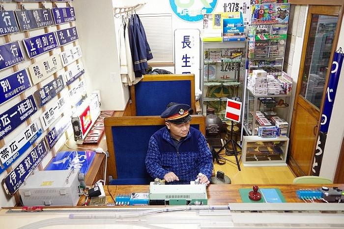 十勝晴車站(From www.hokkaidolikers.com).jpg