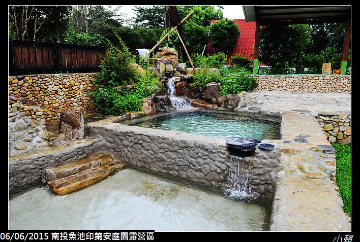 20150606南投魚池印第安庭園露營區_0005.jpg