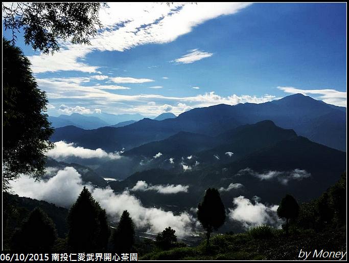 20150610雲海 015.jpg