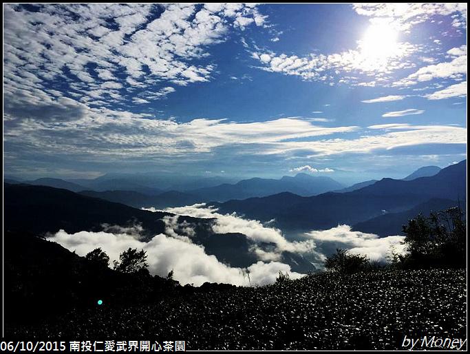 20150610雲海 017.jpg