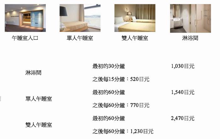成田機場第二航夏休息室0001.jpg