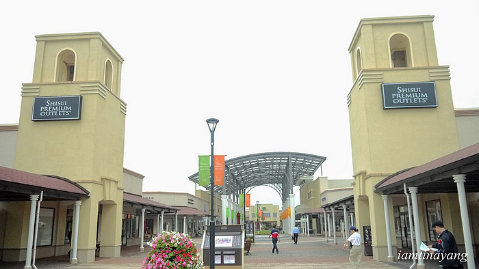 酒酒井Outlet(From iamtinayang.blogspot.com).jpg