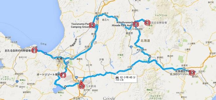 北海道偽露營行程規劃.jpg