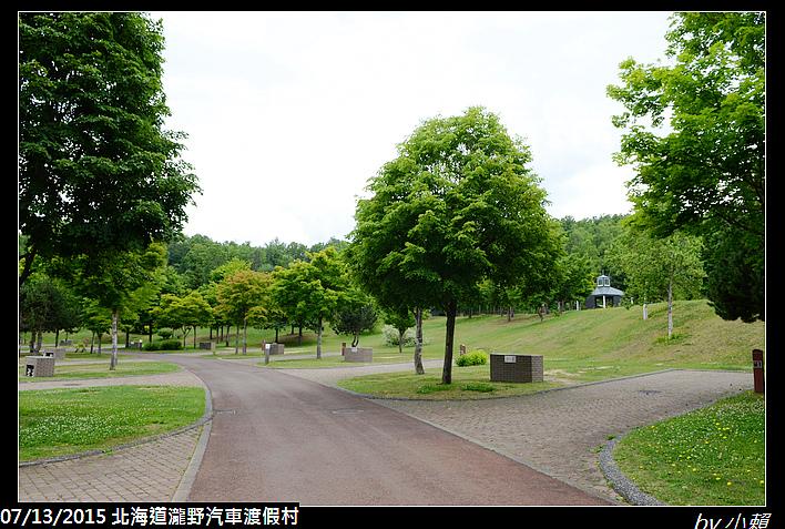20150712北海道札幌瀧野汽車度假村_0015.jpg