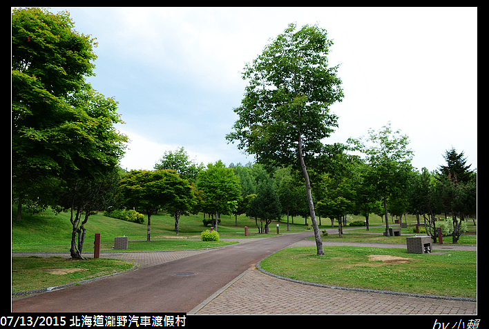 20150712北海道札幌瀧野汽車度假村_0091.jpg