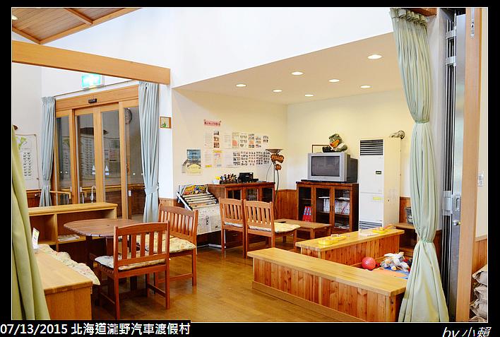 20150712北海道札幌瀧野汽車度假村_0039.jpg