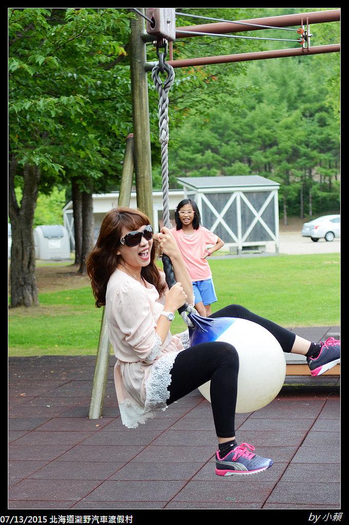 20150712北海道札幌瀧野汽車度假村_0181.jpg