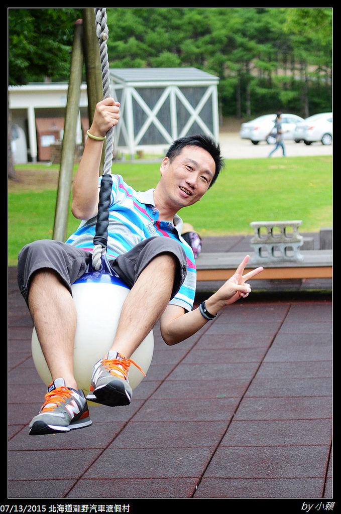 20150712北海道札幌瀧野汽車度假村_0227.jpg