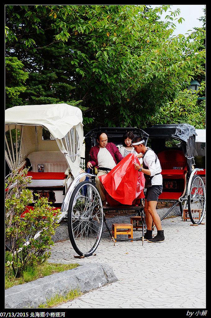 20150713北海道小樽運河_0062.jpg