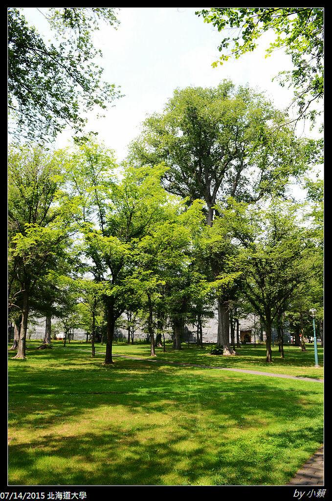 20150714北海道大學_0046.jpg