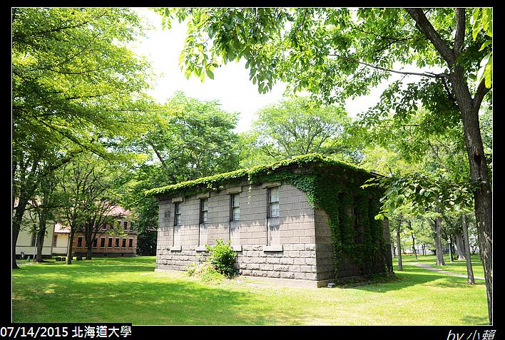 20150714北海道大學_0037.jpg