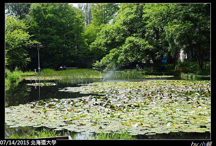 20150714北海道大學_0071.jpg