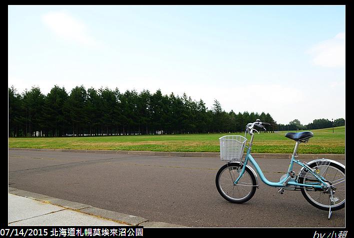 20150714北海道莫埃來沼公園_0005.jpg