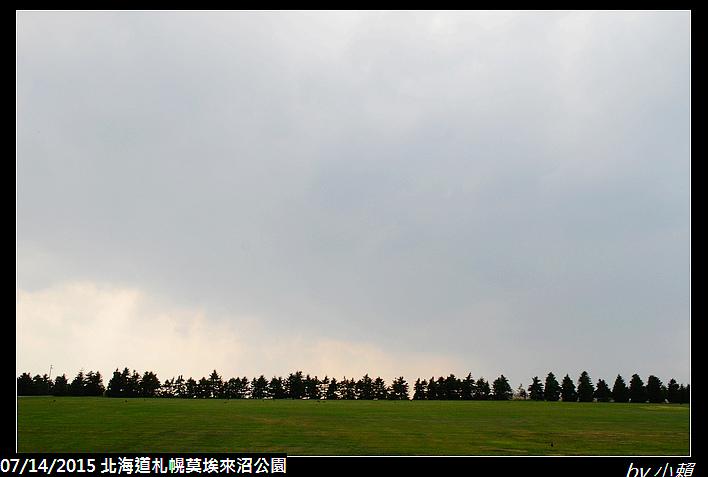 20150714北海道莫埃來沼公園_0017.jpg