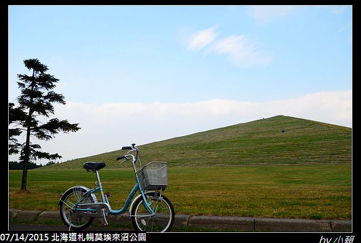20150714北海道莫埃來沼公園_0021.jpg