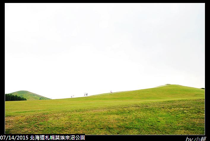 20150714北海道莫埃來沼公園_0036.jpg