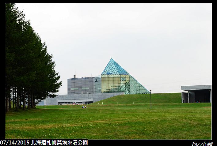 20150714北海道莫埃來沼公園_0008.jpg