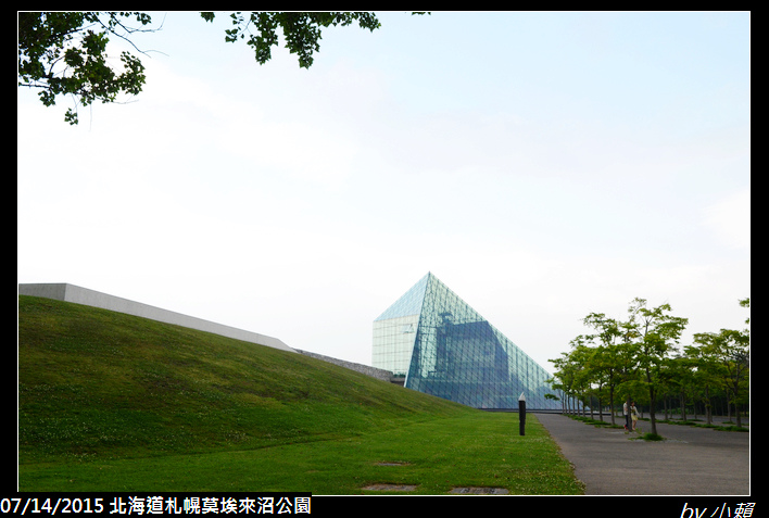 20150714北海道莫埃來沼公園_0115.jpg