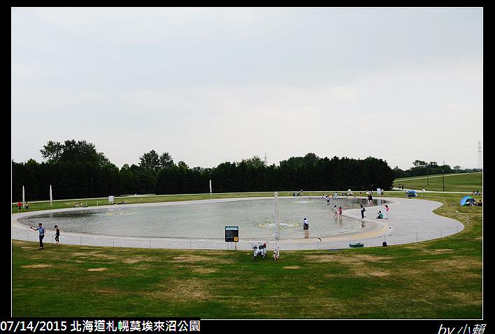 20150714北海道莫埃來沼公園_0054.jpg