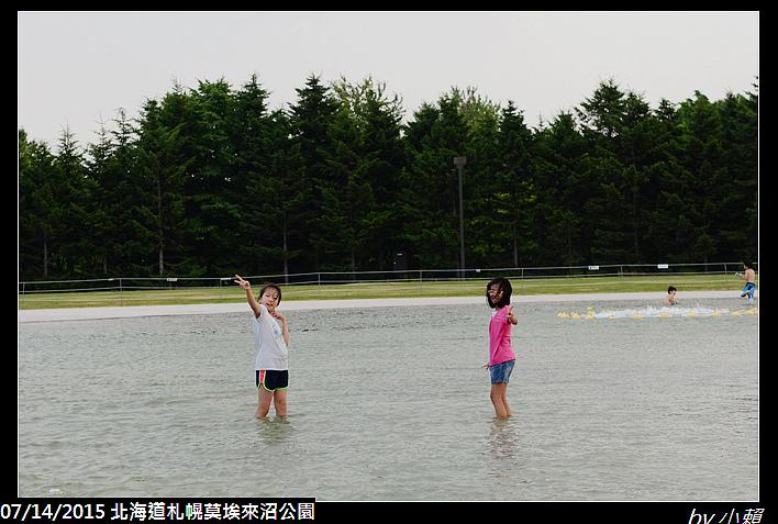 20150714北海道莫埃來沼公園_0049.jpg