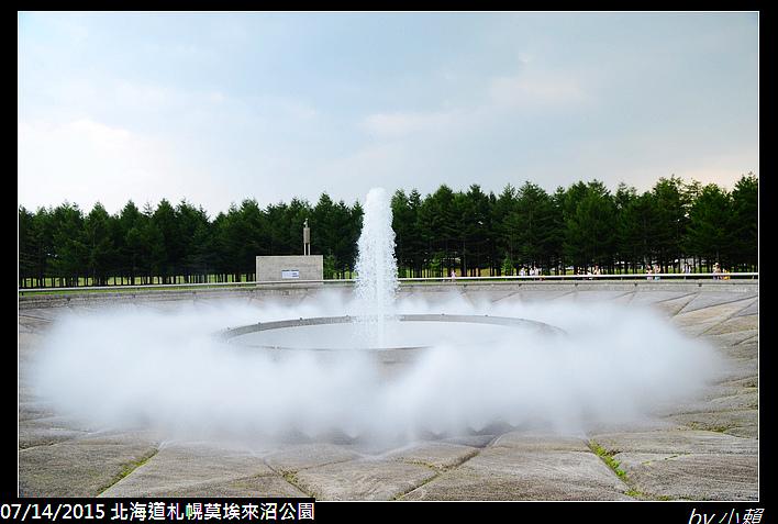 20150714北海道莫埃來沼公園_0122.jpg