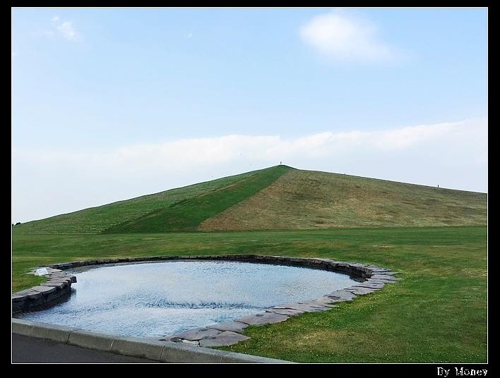 2015北海道 051.jpg