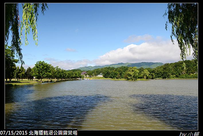 20150714北海道鶴沼公園露營場_0035.jpg