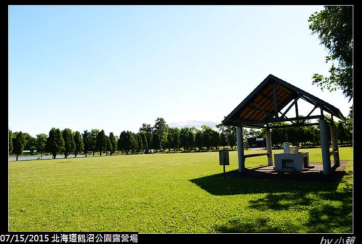 20150714北海道鶴沼公園露營場_0051.jpg