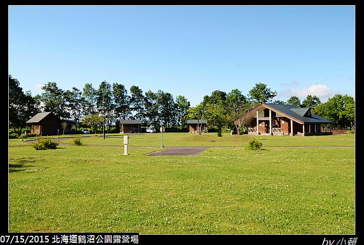 20150714北海道鶴沼公園露營場_0028.jpg