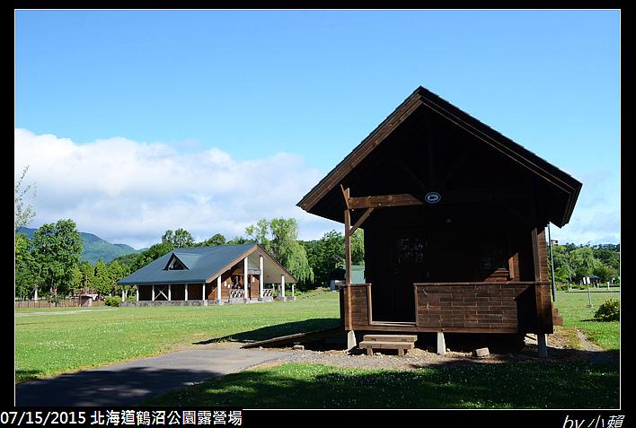 20150714北海道鶴沼公園露營場_0020.jpg
