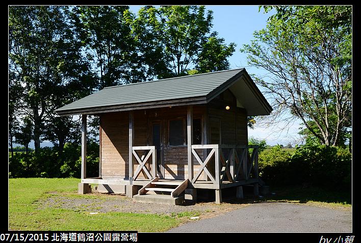 20150714北海道鶴沼公園露營場_0013.jpg