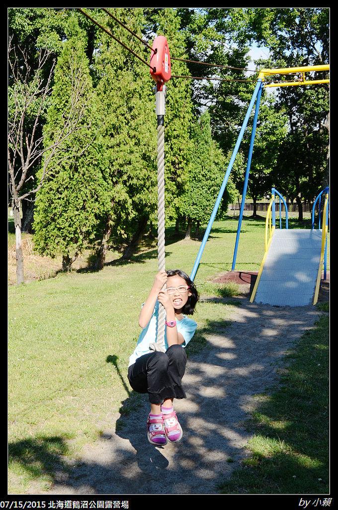 20150714北海道鶴沼公園露營場_0056.jpg