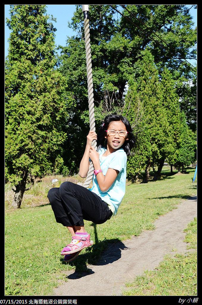 20150714北海道鶴沼公園露營場_0075.jpg