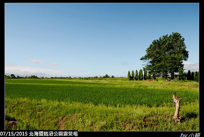 20150714北海道鶴沼公園露營場_0015.jpg