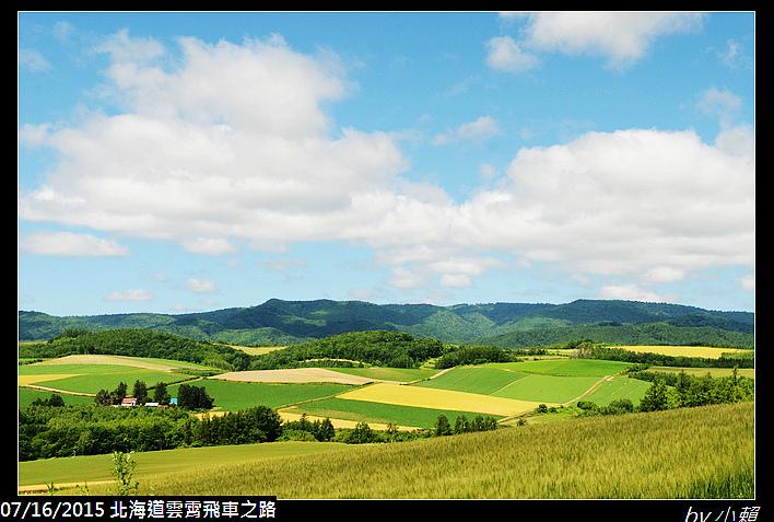 20150716北海道雲霄飛車之路_0009.jpg