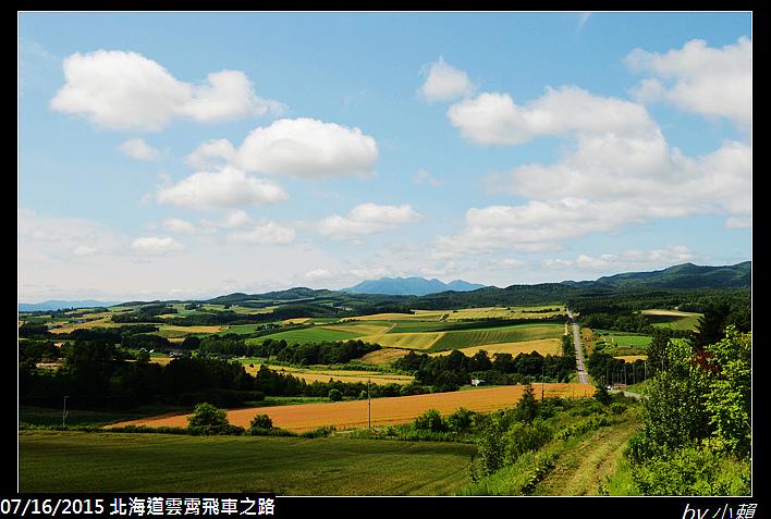 20150716北海道雲霄飛車之路_0016.jpg