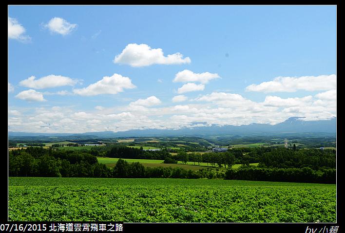 20150716北海道雲霄飛車之路_0032.jpg