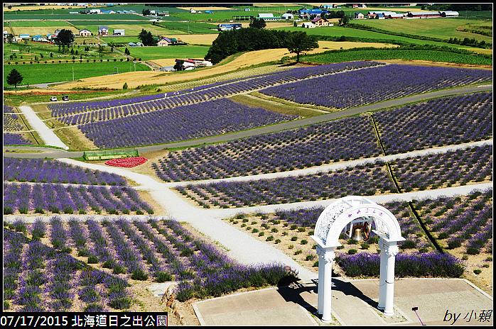 20150716北海道富良野日之出公園_0035.jpg