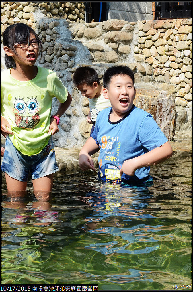 20151017南投魚池印地安庭園露營區_0022.jpg