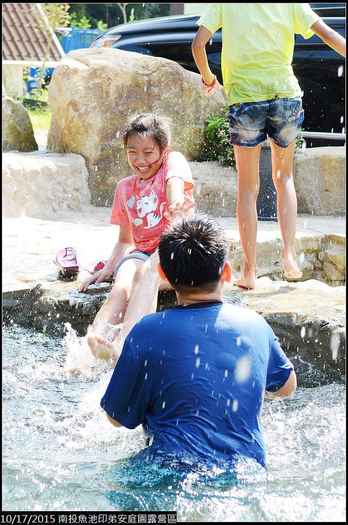 20151017南投魚池印地安庭園露營區_0071.jpg