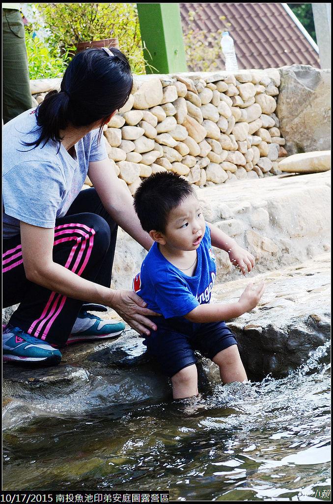 20151017南投魚池印地安庭園露營區_0136.jpg