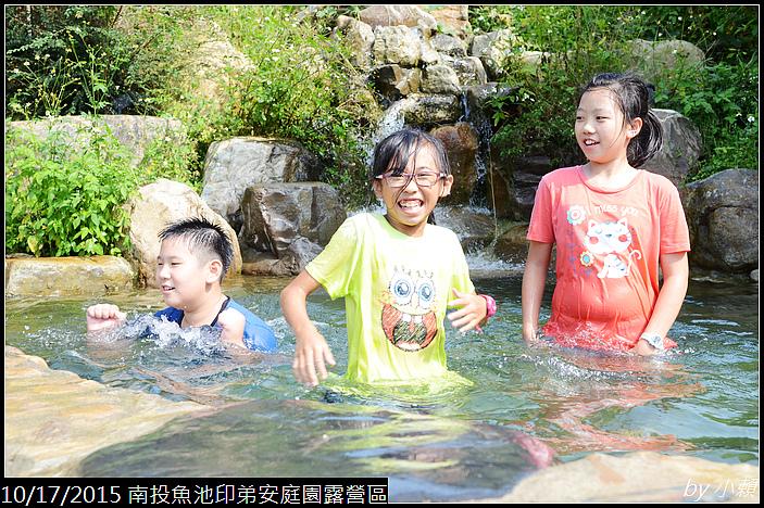 20151017南投魚池印地安庭園露營區_0163.jpg